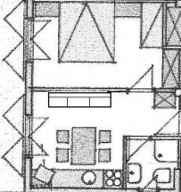 schema-app-22