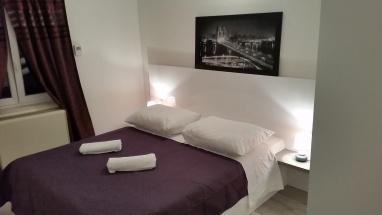 Ap11 room1